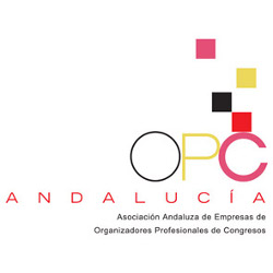 OPC-Andalucia
